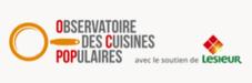 Eric Reithler Conseil Culinaire